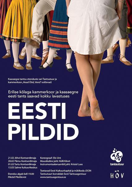 HÖV Eesti pildid 2015 (sinine)